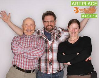 artplace summit 2014