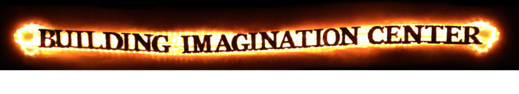lighted-sign-header