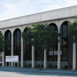 Coming Soon: New Modesto Art Museum!