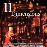 11Dimensions