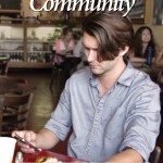 2034-community
