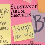CHS-substanceAbuse