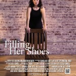 FillingHerShoes