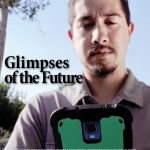 Glimpses-of-future