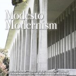 ModestoModernism1